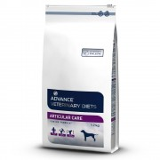 Advance Articular Care Veterinary Diets pienso para perros - Pack % - 2 x 15 kg
