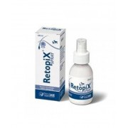 Innovet Italia Srl Retopix Spray Cane/gatto 100ml