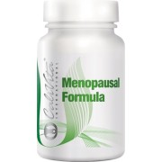 CaliVita Menopausal Formula