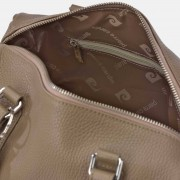 Guy Laroche Cartera Caballero Monedero Guy Laroche 3241