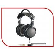 JVC HA-RX900 Black