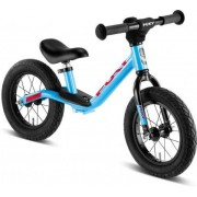 Puky Light Running cykel bl¿¿ - Puky LR Light 4089