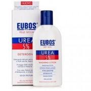 Morgan Srl Eubos Urea 5% Detergente 200 Ml