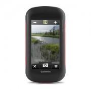 GPS, Garmin Montana® 680, Ръчни GPS приемници с карта (010-01534-15)