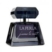 La Perla J`Aime La Nuit Eau De Parfum Vap. 50ml/1.7oz