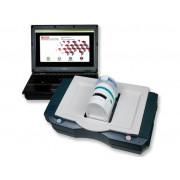 Gima Drug Reader con Software - Analisi Test Droga