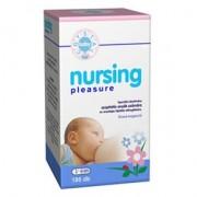 Vita Crystal Baby - Nursing pleasure kapszula - 180 db