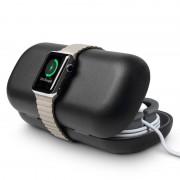 Twelve South - TimePorter Apple Watch