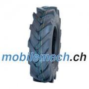 Veloce V8501 ( 6.5/80 -15 6PR TT NHS )