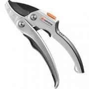 Gardena Zahradní nůžky ráčnové gardena comfort smartcut 8798-20