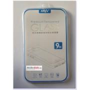 ЗАДЕН стъклен протектор за Samsung G928 Galaxy S6 Edge Plus