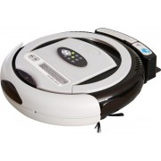 AKCIA ! INFINUVO CleanMate QQ - 2LT