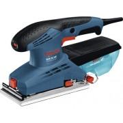 Slefuitor electric cu vibratii Bosch Professional GSS23AE 190W 92x182 mm