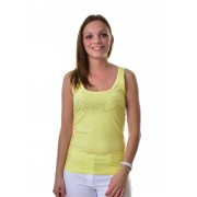 Mayo Chix női trikó CORSO m2018-1Corsosport/sarga