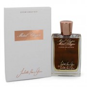 Juliette Has A Gun Metal Chypre Eau De Parfum Spray (Unisex) 2.5 oz / 73.93 mL Men's Fragrances 547591