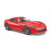 Maisto igračka automobil Dodge Viper 2013 1:24 ( A034336 )