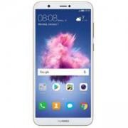 Смартфон Huawei P Smart, Dual SIM, FIG-LX1, 5.65, UHD 2160 x 1080, Kirin 659 Octa-core (4x2.36 GHz Cortex-A53 & 4x1.7 GHz Cortex-A53), 69014432119