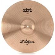 Zildjian 19' ZBT Crash