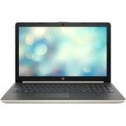 """HP 15-db1001nu /15.6""""/ AMD Ryzen 3 3200U (3.5G)/ 8GB RAM/ 256GB SSD/ int. VC/ DOS (7JY13EA)"""