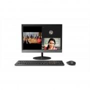 "V130 49,4 cm (19.4"") 1440 x 900 pixels 1,50 GHz Intel® Pentium® J5005 Noir PC All-in-One"