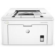 HP Impresora Láser Mono HP LaserJet Pro M203DW
