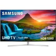 Samsung TV SAMSUNG UE55MU8005T (LED - 55'' - 140 cm - 4K Ultra HD - Smart TV)