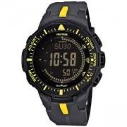 Мъжки часовник Casio Pro Trek PRG-300-1A9ER