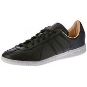 Adidas BW Army-B44637 Zapatillas para Unisex Adulto, Core Black/Linen, 8.5