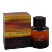 Guess 1981 Los Angeles Eau De Toilette Spray 3.4 oz / 100.55 mL Men's Fragrances 547815