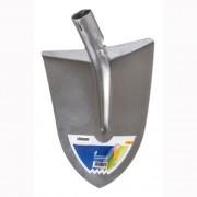 Lopata aluminiu