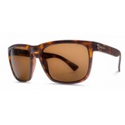 Electric Knoxville XL Sunglasses EE11213939