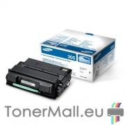 Тонер касета SAMSUNG MLT-D305L (Black)