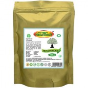 NATURMED'S METHI POWDER 900GRAMS POUCH