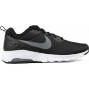 Pantofi Sport Barbati Nike Air Max Motion Lw Prem Marimea 40