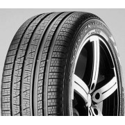 Pirelli Scorpion Verde AS 255/50 R19 107H RFT XL * PI2555019HSCASBRFTXL