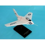 Toys And Models Cx4 T X 4 Bantam 1/32 Scale Model Aircraft