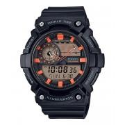 Casio AEQ-200W-1A2V Мъжки Часовник