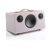 Audio Pro Addon T5 Compact Bluetooth Wireless Speaker - Pink