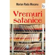 Vremuri satanice (eBook)