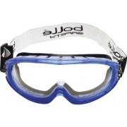 Ochelari de protectie universala Bollé Safety ATOFAPSI cu lentile incolore
