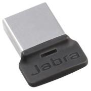 Jabra Link 370 UC Plug &Play Bluetooth Mini USB Adapter for PC