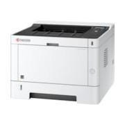 Kyocera Ecosys P2040dw Laser Printer - Monochrome