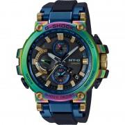Ceas Casio G-Shock Exclusive MT-G MTG-B1000RB-2AER