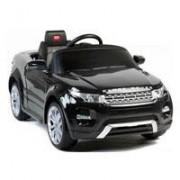 Dečiji automobil na akumulator Ride On Range Rover Evoque crni