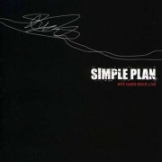 Simple Plan - Mtv Hard Rock Live-1cd- (0075679411228) (1 CD)