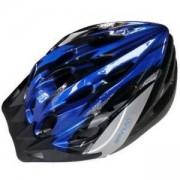 Каска за велосипед Tour - размер S, SPARTAN, S30704