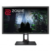 BenQ Zowie RL2755T - 27'' 1080p 1мс Геймърски монитор