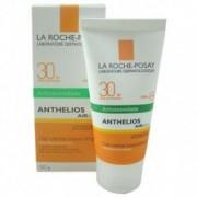 Protetor Solar Facial Antioleosidade La Roche-Posay Anthelios Airlicium FPS 30 50g