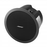 Bose FreeSpace DS100F BK Full Range 2 Way Speaker 2,25