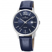 Reloj Hombre C4618/4 Azul Candino
